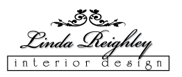 Linda Reighley Interior Design - Walnut Creek, California